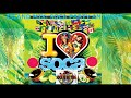 ISLAND MIXER - SOCA PARTY HITS